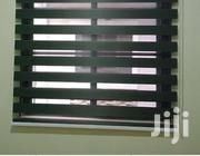 Fantastic Modern Curtain Blind at Factory Price | Home Accessories for sale in Ashanti, Kumasi Metropolitan