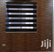 Nice Modern Blind at Factory Price | Home Accessories for sale in Ashanti, Kumasi Metropolitan