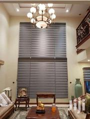 Great Curtain Blind at Factory Price | Home Accessories for sale in Ashanti, Kumasi Metropolitan