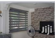 Modern Window Curtain Blind at Factory Price | Windows for sale in Ashanti, Kumasi Metropolitan