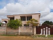 At Teshie Lekma Hospital Area 4 Bedroom | Houses & Apartments For Sale for sale in Greater Accra, Accra Metropolitan