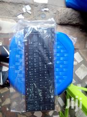 Hp Elitenook Keyboard | Computer Accessories  for sale in Greater Accra, Asylum Down