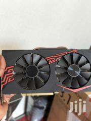 Asus Rx 570 4gb | Computer Hardware for sale in Greater Accra, Kwashieman