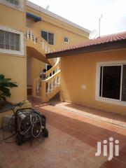 Powerful 3 Bedroom S/C For Rent At Legon 1 Year Or More   Houses & Apartments For Rent for sale in Greater Accra, East Legon