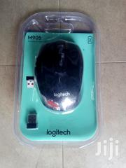 Logitek Wireless Mouse | Computer Accessories  for sale in Greater Accra, Adabraka
