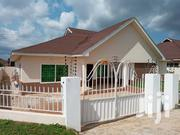 At Adenta Area.3 Bedroom | Houses & Apartments For Rent for sale in Greater Accra, Accra Metropolitan