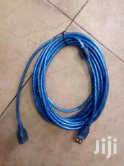 5m Male to Female USB Cable | Computer Accessories  for sale in Greater Accra, Adabraka