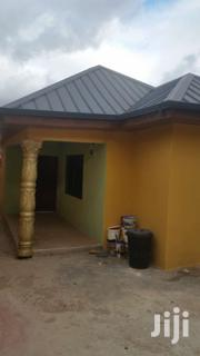 At Kwabenya 3 Bedroom for Rent | Houses & Apartments For Rent for sale in Greater Accra, Accra Metropolitan
