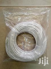 30m Internet Cable | Computer Accessories  for sale in Greater Accra, Adabraka