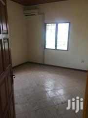 Two Bedroom Apartment at North Kaneshie | Houses & Apartments For Rent for sale in Greater Accra, North Kaneshie