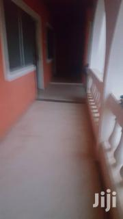 Neat Chamber & Hall S / C @ South Mccarthy Tetegu Junc | Houses & Apartments For Rent for sale in Greater Accra, Accra Metropolitan