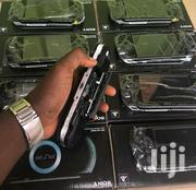 PSP Console | Video Game Consoles for sale in Greater Accra, Osu