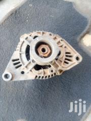 Nissan Micra Alternater | Vehicle Parts & Accessories for sale in Ashanti, Adansi North