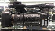 Sony Hxr- Nx5c | Photo & Video Cameras for sale in Greater Accra, Accra Metropolitan