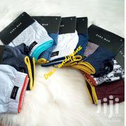Zara Man Boxer Shorts | Clothing for sale in Greater Accra, Ga South Municipal