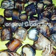 Ginidin Ayu This Product Is For Strong Bonding And Attraction   Sexual Wellness for sale in Greater Accra, Achimota