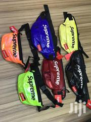 Waist Bags   Bags for sale in Greater Accra, Adenta Municipal