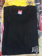 Quality Plan T Shirts | Clothing for sale in Greater Accra, Dansoman