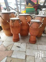 BƆBƆBƆ Set For Sale | Musical Instruments for sale in Greater Accra, Accra Metropolitan
