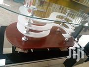 Center Table | Furniture for sale in Greater Accra, Ga West Municipal