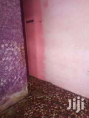 Single Room S/C to Let Osu Ringway   Houses & Apartments For Rent for sale in Greater Accra, Osu