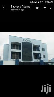 An Executive 2bedroom Apartment for Rent at America House. | Houses & Apartments For Rent for sale in Greater Accra, East Legon