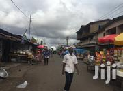 Shop at Malata Market Center to Let | Commercial Property For Rent for sale in Greater Accra, Accra Metropolitan