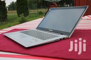 Laptop Lenovo IdeaPad U430p 4GB Intel Core i5 HDD 500GB | Laptops & Computers for sale in Greater Accra, Accra Metropolitan
