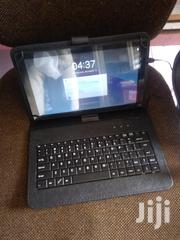 New Ematic egq235skbl 16 GB Black | Tablets for sale in Ashanti, Kumasi Metropolitan