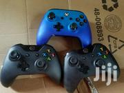 Xbox One 1 Pad | Video Game Consoles for sale in Ashanti, Bosomtwe