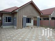 Three Bedroom House At Spintex For Sale | Houses & Apartments For Sale for sale in Greater Accra, Accra Metropolitan