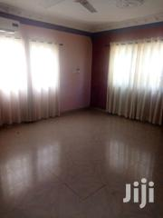 6 Bedroom House. Self Compound at Tuba Road , Kasoa | Houses & Apartments For Rent for sale in Greater Accra, Ga South Municipal