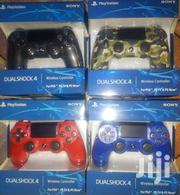 Pro/Slim PS 4 Controller | Video Game Consoles for sale in Greater Accra, Osu