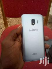 Samsung Duos J2 Pro | Mobile Phones for sale in Greater Accra, Kwashieman