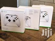Brand New Xbox One S Controllers | Video Game Consoles for sale in Greater Accra, Accra Metropolitan