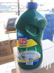 Liquid Soap | Bath & Body for sale in Eastern Region, Asuogyaman