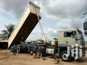 45 Cubic Trucks For Lease   Heavy Equipments for sale in Greater Accra, Accra Metropolitan