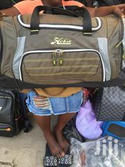 Travel Man | Bags for sale in Greater Accra, Alajo