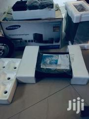 Samsung Home Theater | Audio & Music Equipment for sale in Greater Accra, Alajo