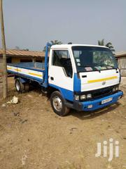 Hyundai Mighty | Heavy Equipments for sale in Ashanti, Kumasi Metropolitan