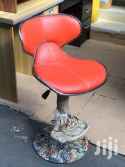 Bar Chairs   Furniture for sale in Greater Accra, Accra Metropolitan