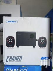 C3BT Computer Bluetooth Speakers | Audio & Music Equipment for sale in Greater Accra, Nii Boi Town