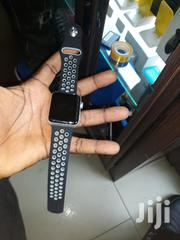 Apple Watch Series 3 | Smart Watches & Trackers for sale in Greater Accra, Accra Metropolitan