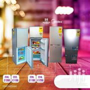 We Have Instock All Kinds of Nasco Fridges+Free Kettle | Kitchen Appliances for sale in Greater Accra, Adabraka