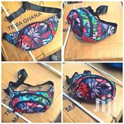 Newly Top Rated Summer Waist Bag From Best Target Collections | Bags for sale in Greater Accra, Asylum Down