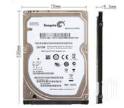 500gb Sata Hard Drives For Laptops | Computer Hardware for sale in Greater Accra, Adabraka