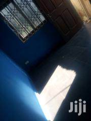 Single Room With Self Kitchen and Toilet   Houses & Apartments For Rent for sale in Greater Accra, Ga South Municipal