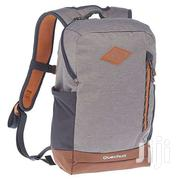 Quechua Hiking Backpack | Bags for sale in Greater Accra, Roman Ridge