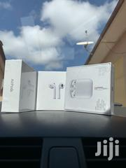 Apple Airpods | Accessories for Mobile Phones & Tablets for sale in Greater Accra, Airport Residential Area