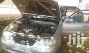 Toyota Corolla 2000 X 1.3 Automatic   Cars for sale in Greater Accra, Teshie new Town